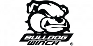 bulldog-winch