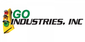 goindustries